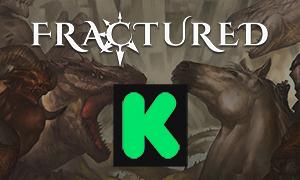 Kickstarter Thumbnail